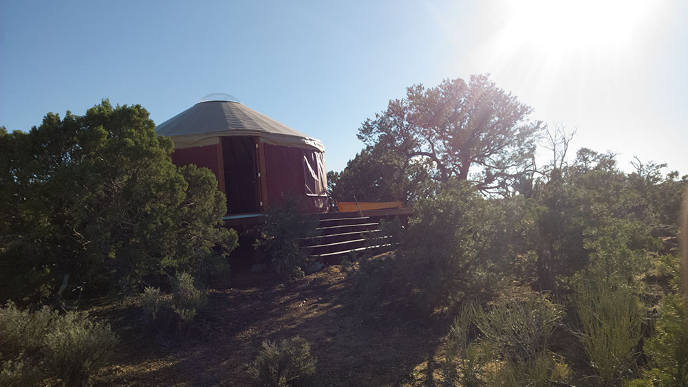 yurtlife2